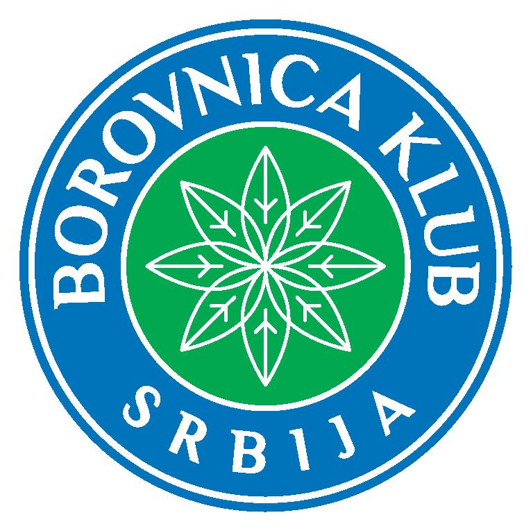 Borovnica Klub
