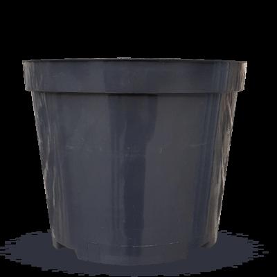 Slika plastične saksije od Polipropilena